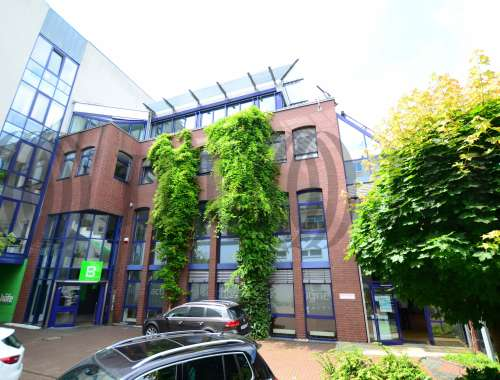 Büros Köln, 50674 - Büro - Köln - K0133 - 9385250