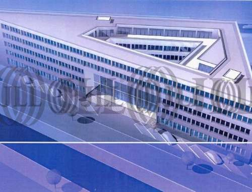 Büros Neu-isenburg, 63263 - Büro - Neu-Isenburg - F0284 - 9386608