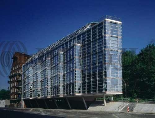 Büros Hamburg, 22767 - Büro - Hamburg, Altona-Altstadt - H1198 - 9386840