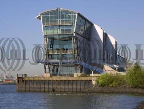 Büros Hamburg, 22767 - Büro - Hamburg, Altona-Altstadt - H1139 - 9386969