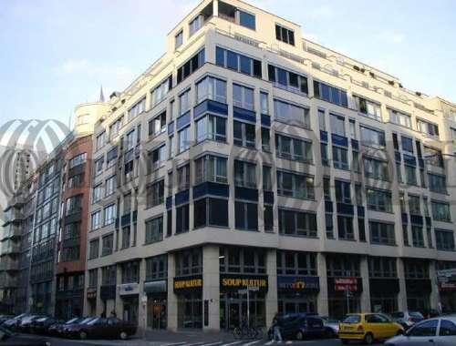 Büros Berlin, 10117 - Büro - Berlin, Mitte - B0901 - 9387071