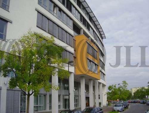 Büros Düsseldorf, 40227 - Büro - Düsseldorf, Oberbilk - D0563 - 9387314