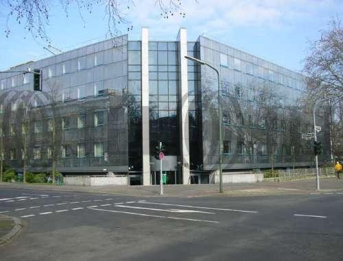 Büros Düsseldorf, 40239 - Büro - Düsseldorf, Düsseltal - D0148 - 9387474