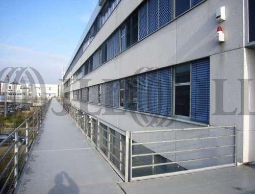 Büros Düsseldorf, 40599 - Büro - Düsseldorf, Hassels - D0802 - 9387477