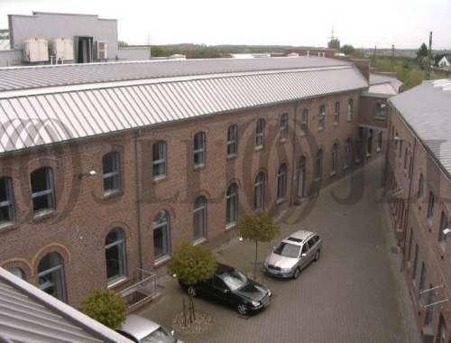 Büros Meerbusch, 40670 - Büro - Meerbusch, Osterath - D1415 - 9387648