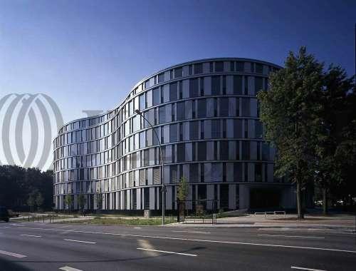 Büros Hamburg, 22087 - Büro - Hamburg, Hohenfelde - H0533 - 9387687