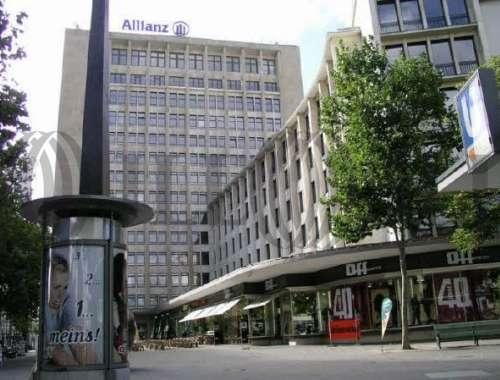 Büros Berlin, 10719 - Büro - Berlin, Charlottenburg - B0152 - 9387882