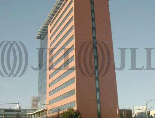 Büros Frankfurt am main, 60314 - Büro - Frankfurt am Main, Ostend - F0163 - 9387886