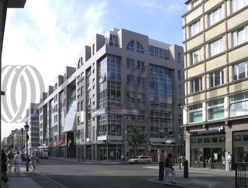 Büros Berlin, 10117 - Büro - Berlin, Mitte - B0423 - 9387935