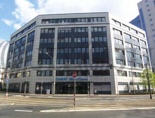 Büros Frankfurt am main, 60486 - Büro - Frankfurt am Main, Bockenheim - F0943 - 9388159