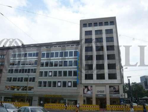 Büros Düsseldorf, 40212 - Büro - Düsseldorf, Stadtmitte - D0035 - 9388268