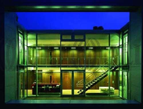 Büros Hamburg, 20457 - Büro - Hamburg, Altstadt - H0133 - 9388393