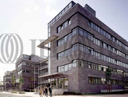 Büros Frankfurt am main, 60439 - Büro - Frankfurt am Main, Heddernheim - F1275 - 9388465
