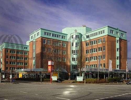 Büros Hamburg, 22047 - Büro - Hamburg, Wandsbek - H0018 - 9388473