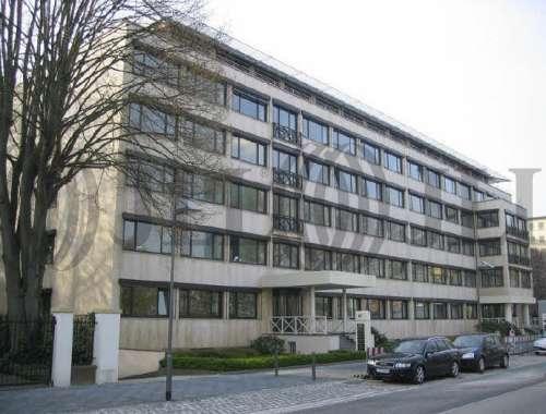 Büros Frankfurt am main, 60596 - Büro - Frankfurt am Main, Sachsenhausen - F0219 - 9388518