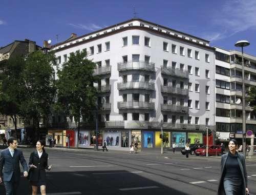 Büros Mainz, 55116 - Büro - Mainz, Altstadt - F0500 - 9388572