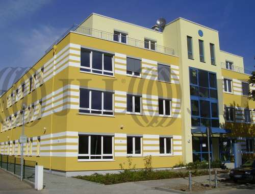 Büros Wiesbaden, 65205 - Büro - Wiesbaden, Erbenheim - F0609 - 9388635