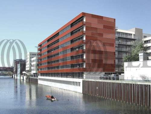 Büros Hamburg, 20097 - Büro - Hamburg, Hammerbrook - H0126 - 9388668