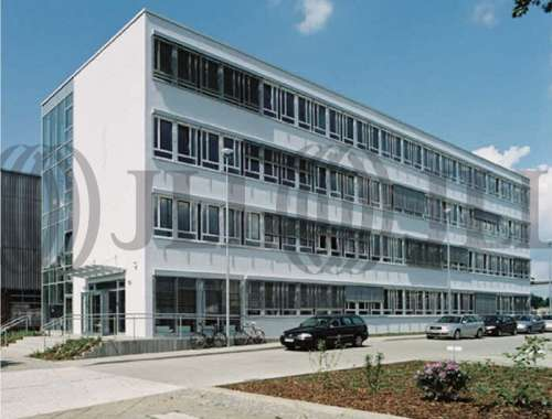 Büros Hilden, 40721 - Büro - Hilden - D1175 - 9388961