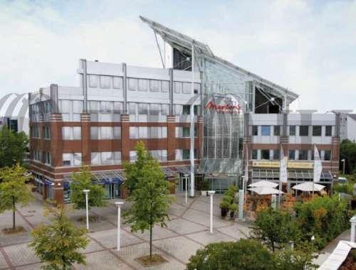 Büros Frankfurt am main, 60439 - Büro - Frankfurt am Main, Niederursel - F1062 - 9389103