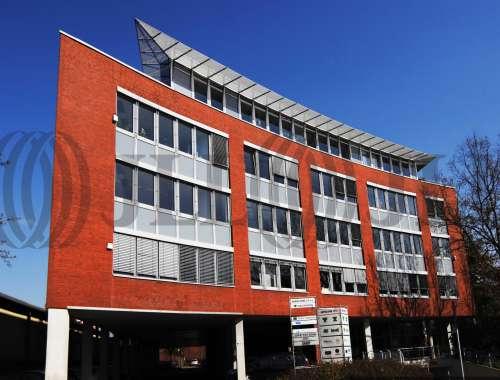 Büros Norderstedt, 22848 - Büro - Norderstedt, Garstedt - H0020 - 9389271