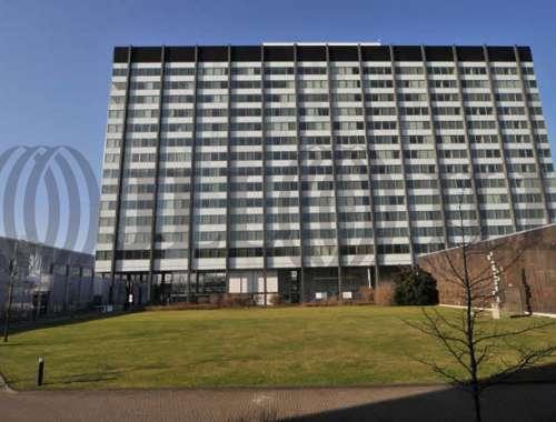 Büros Köln, 51063 - Büro - Köln, Deutz - K0164 - 9389408