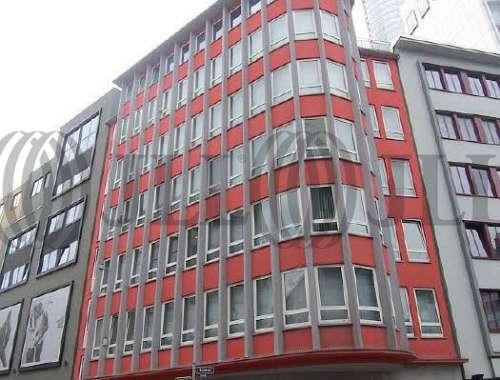 Büros Frankfurt am main, 60329 - Büro - Frankfurt am Main, Gallus - F1019 - 9389658
