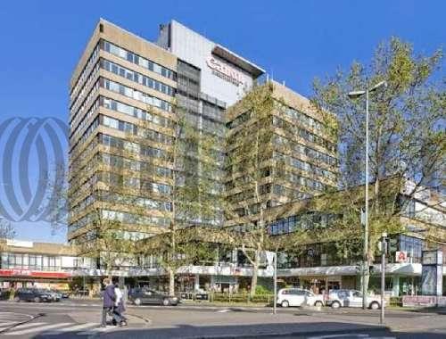 Büros Frankfurt am main, 60594 - Büro - Frankfurt am Main, Sachsenhausen - F0092 - 9389686