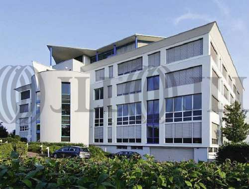 Büros Griesheim, 64347 - Büro - Griesheim - F1248 - 9389680