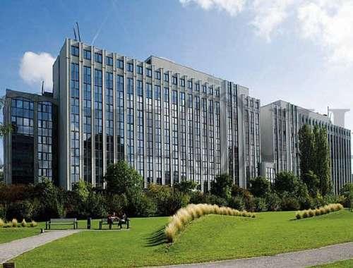 Büros Frankfurt am main, 60528 - Büro - Frankfurt am Main, Niederrad - F1066 - 9389698
