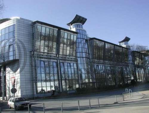 Büros Hamburg, 20148 - Büro - Hamburg, Rotherbaum - H0550 - 9389718