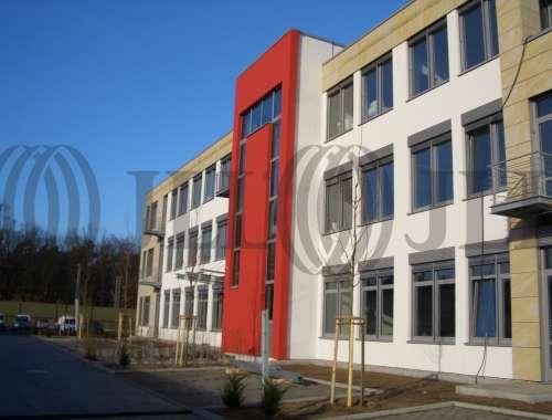 Büros Neu-isenburg, 63263 - Büro - Neu-Isenburg, Zeppelinheim - F0233 - 9389717