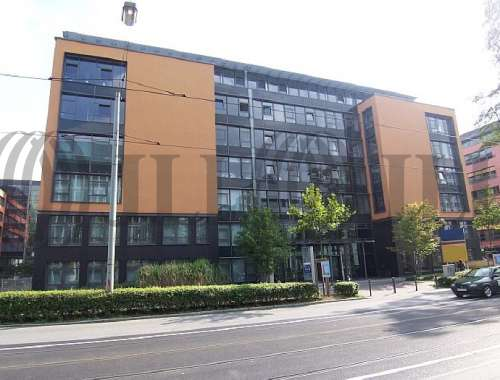 Büros Frankfurt am main, 60326 - Büro - Frankfurt am Main - F0643 - 9389930