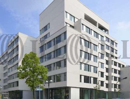 Büros Frankfurt am main, 60323 - Büro - Frankfurt am Main, Westend - F1072 - 9390124