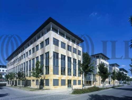 Büros Aschheim, 85609 - Büro - Aschheim - M0149 - 9390229