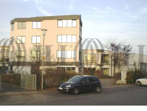 Büros Maintal, 63477 - Büro - Maintal, Dörnigheim - F0063 - 9390301