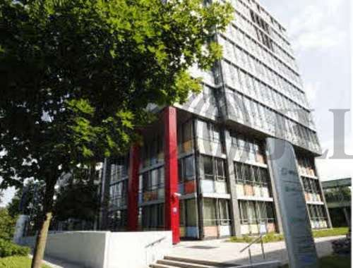 Büros Unterschleißheim, 85716 - Büro - Unterschleißheim - M0492 - 9390821