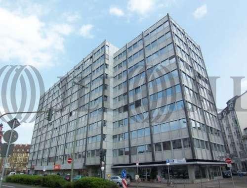 Büros Frankfurt am main, 60594 - Büro - Frankfurt am Main, Sachsenhausen - F0068 - 9390842