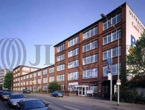 Büros Frankfurt am main, 60489 - Büro - Frankfurt am Main, Rödelheim - F0107 - 9390965