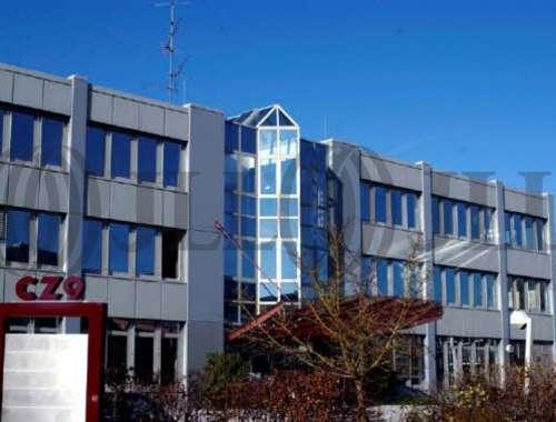 Büros Ismaning, 85737 - Büro - Ismaning - M0107 - 9391353