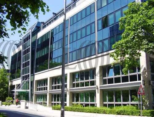 Büros Frankfurt am main, 60325 - Büro - Frankfurt am Main, Westend-Süd - F2211 - 9391380