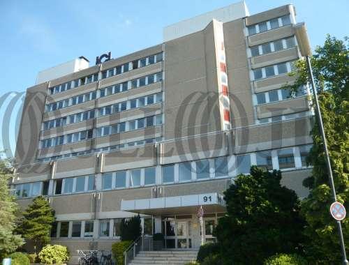 Büros Düsseldorf, 40470 - Büro - Düsseldorf, Mörsenbroich - D0125 - 9391455