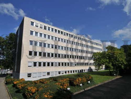 Büros Wiesbaden, 65189 - Büro - Wiesbaden, Südost - F0872 - 9391475