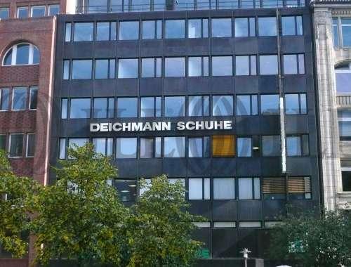 Büros Hamburg, 20095 - Büro - Hamburg, Altstadt - H0074 - 9391610