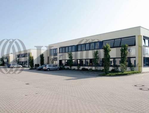 Hallen Willich, 47877 - Halle - Willich - D1081 - 9392126