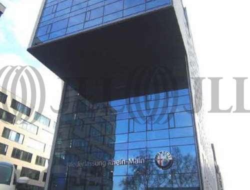 Büros Frankfurt am main, 60314 - Büro - Frankfurt am Main, Ostend - F0261 - 9392815