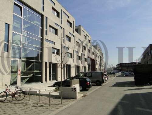 Büros Köln, 50829 - Büro - Köln, Vogelsang - K0539 - 9392825