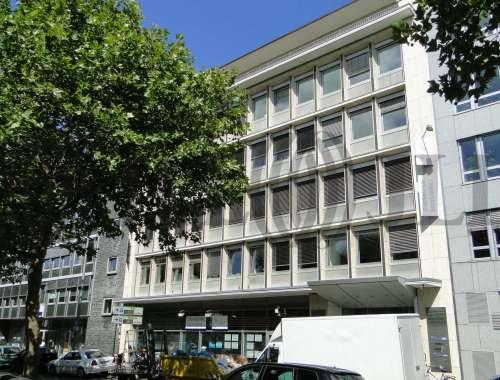 Büros Köln, 50670 - Büro - Köln, Neustadt-Nord - K0104 - 9393009