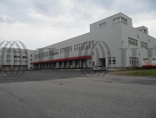 Hallen Buchholz in der nordheide, 21244 - Halle - Buchholz in der Nordheide - H0405 - 9393017