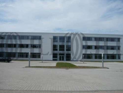 Büros Langenfeld, 40764 - Büro - Langenfeld, Berghausen - D0325 - 9393031